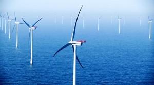 ремонт ветрогенераторов